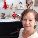 Patricia lamas Prodemu