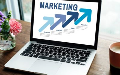 Cursos Online Gratis de Marketing – Segunda Entrega
