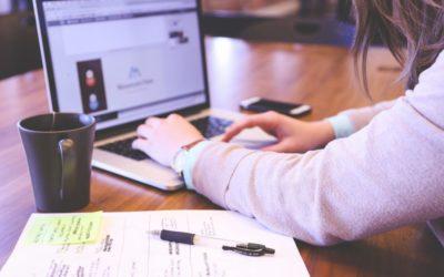 Cursos Online Gratis de Emprendimiento – Primera Entrega