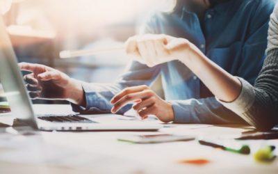 Tips para postular a fondos concursables