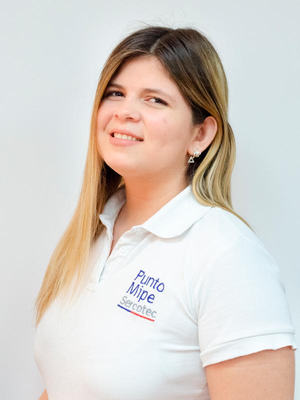 Camila Martis