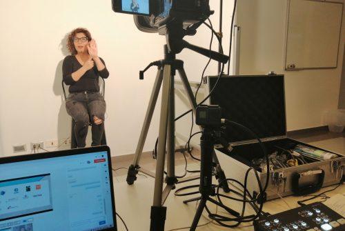 Servicios Audiovisuales Streaming Webinar Videos Publicitarios