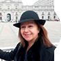 Patricia Lamas